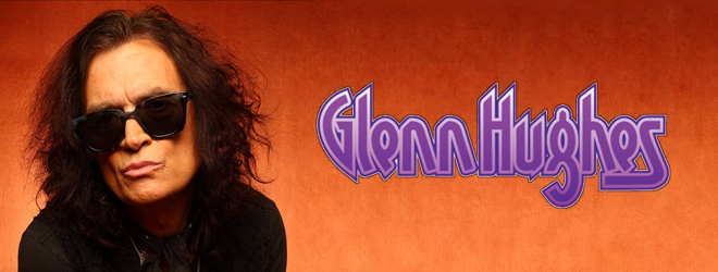 glenn huges interview slide - Interview - Glenn Hughes