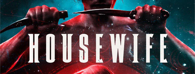 housewife slide - Housewife (Movie Review)