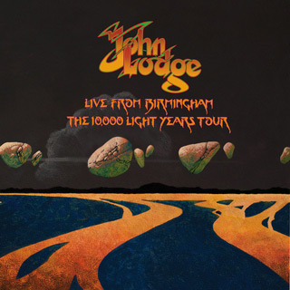john 3 - Interview - John Lodge of The Moody Blues