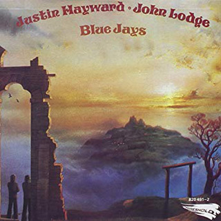 john 4 - Interview - John Lodge of The Moody Blues