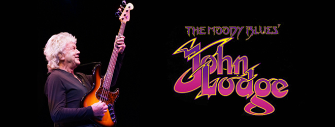 john lodge interview slide - Interview - John Lodge of The Moody Blues