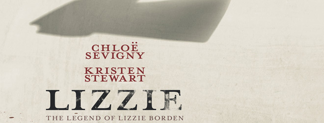 lizzie slide  - Lizzie (Movie Review)