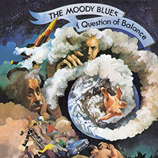 moody 4 - Interview - John Lodge of The Moody Blues
