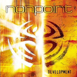 nonpoint 1 - Interview - Elias Soriano of Nonpoint