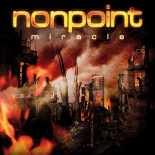 nonpoint 2 - Interview - Elias Soriano of Nonpoint