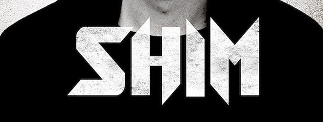 shim slide - Shim - Shim (Album Review)