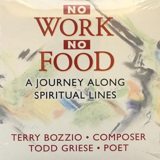 terry 3 - Interview - Terry Bozzio