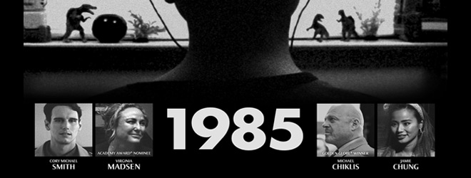 1985 slide - 1985 (Movie Review)