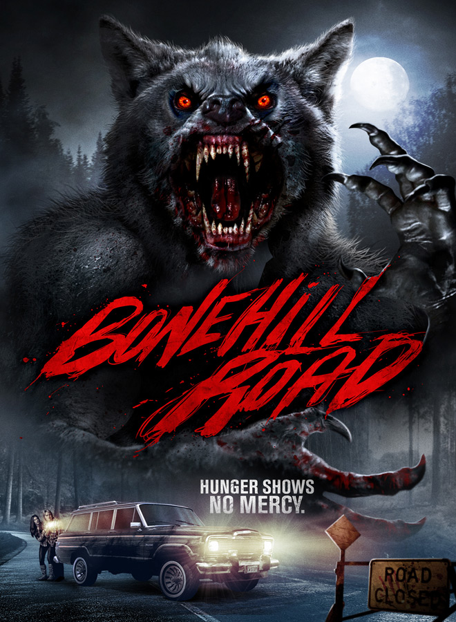 BonehillRoad poster - Bonehill Road (Movie Review)