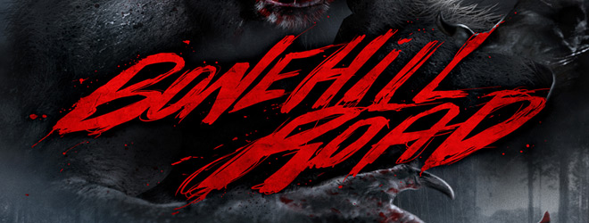 BonehillRoad slide - Bonehill Road (Movie Review)