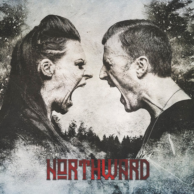 Northward 1 - Cryptic Rock Presents: The Best Albums Of 2018