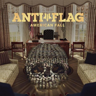 anti 8 - Interview - Pat Thetic of Anti-Flag
