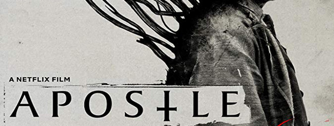 apostle slide - Apostle (Movie Review)