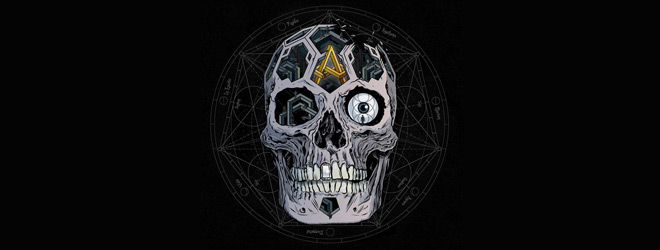 atreyu slide - Atreyu - In Our Wake (Album Review)