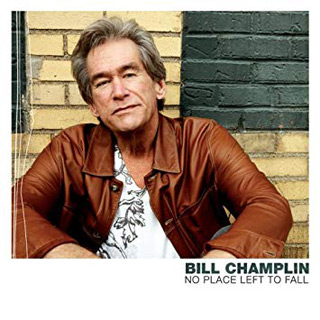 bill 1 - Interview - Bill Champlin