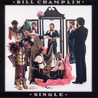 bill 3 - Interview - Bill Champlin