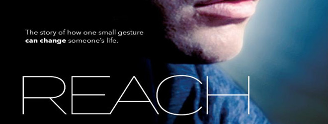 reach slide - Reach (Movie Review)