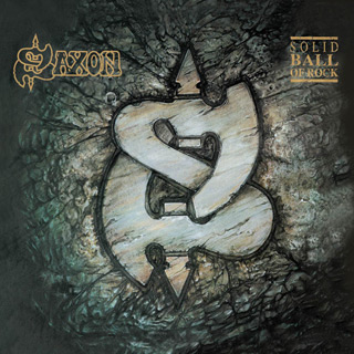 saxon 3 - Interview - Biff Byford of Saxon