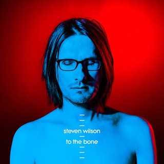 steven 4 - Interview - Steven Wilson Talks Performing Live, To The Bone, + More