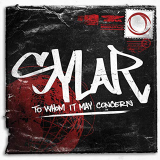 sylar 2 - Interview - Jayden Panesso of Sylar