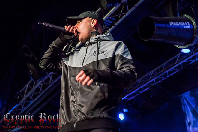 sylar 0215 - Interview - Jayden Panesso of Sylar