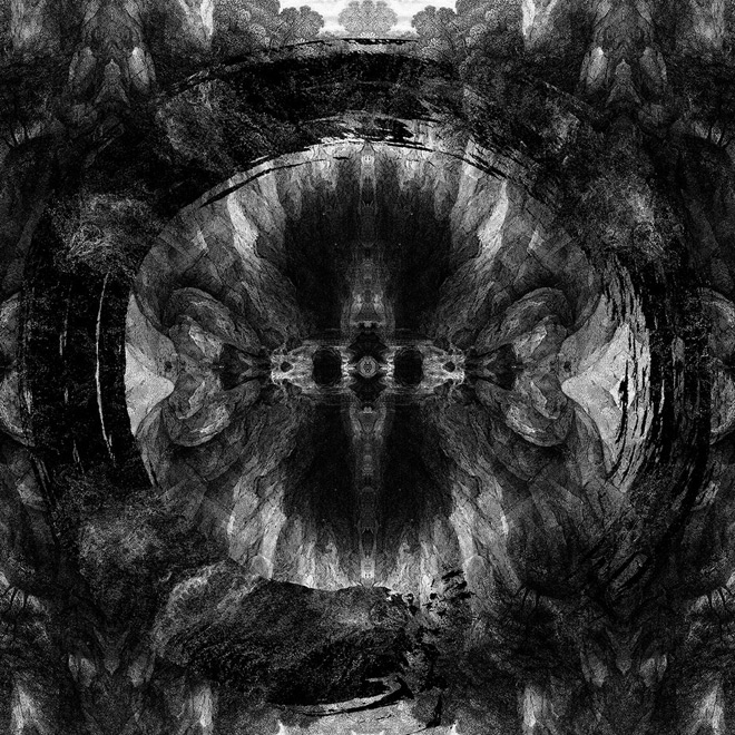 architects album - Architects - Holy Hell (Album Review)