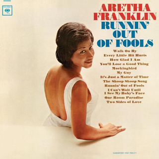 aretha 1 - Aretha Franklin - Remembering The Queen of Soul
