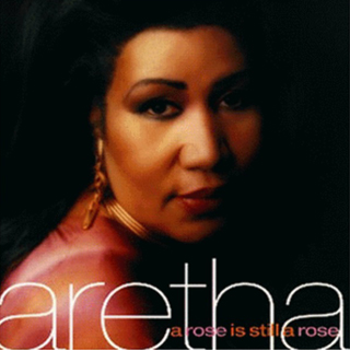 aretha 6 - Aretha Franklin - Remembering The Queen of Soul
