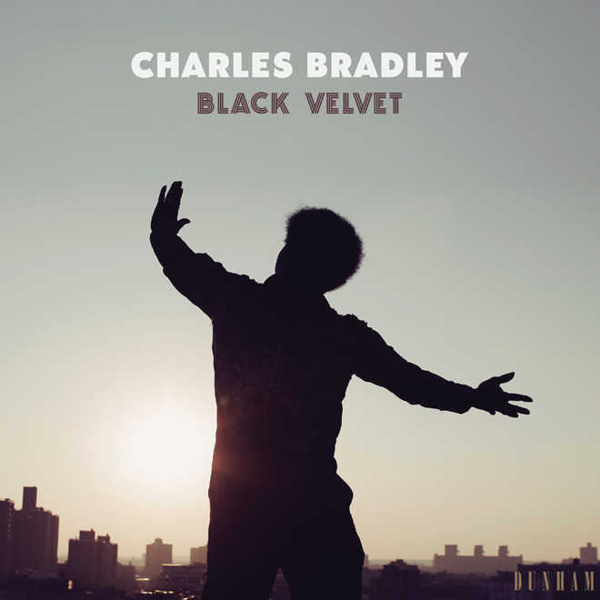 charles bradley - Cryptic Rock Presents: The Best Albums Of 2018
