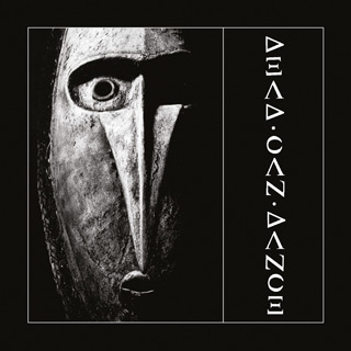 dead can dance - Interview - Brendan Perry of Dead Can Dance
