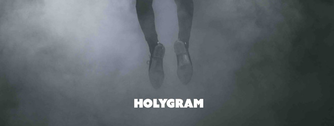 holygram album slide - Holygram - Modern Cults (Album Review)
