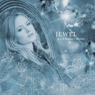 jewel 2 - Interview - Jewel