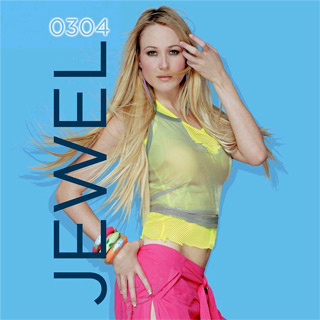 jewel 5 - Interview - Jewel