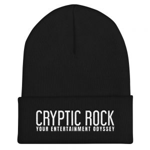 mockup 540f3418 300x300 - CRYPTICROCK WHITE LABEL KNIT BEANIE