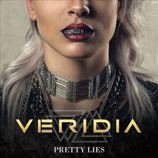pretty lies - Interview - Deena Jakoub of Veridia