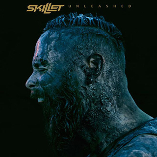 skillet 1 - Interview - John Cooper of Fight The Fury & Skillet