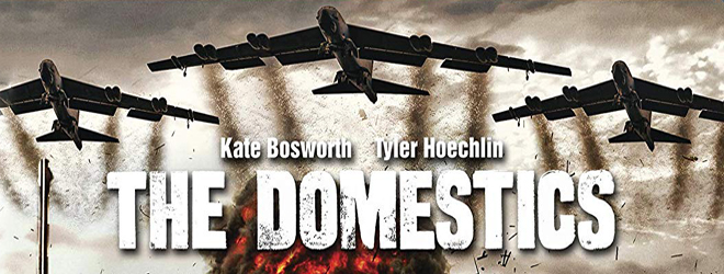 the domestics slide - The Domestics (Movie Review)