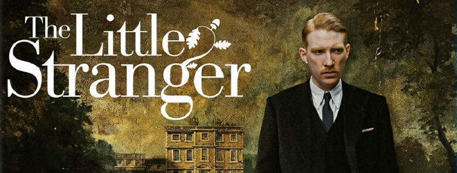 the little stranger slide - The Little Stranger (Movie Review)