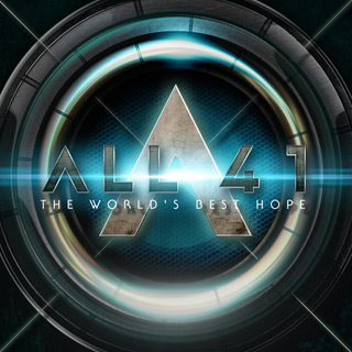 all 41 - Interview - Robert Berry Talks Keith Emerson, 3.2 + more