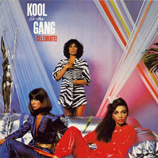 "celebrate - Interview - Robert ""Kool"" Bell of Kool & the Gang"