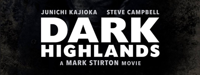 dark highlands slide - Dark Highlands (Movie Review)