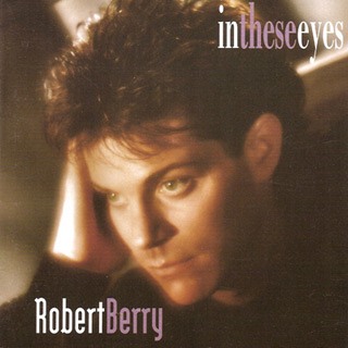 in these eyes - Interview - Robert Berry Talks Keith Emerson, 3.2 + more