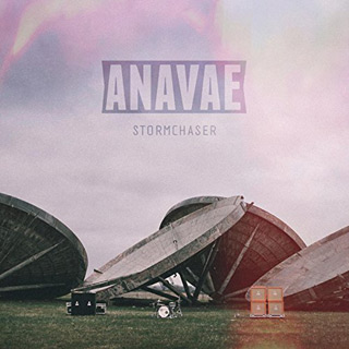 stormchaser - Interview - Anavae