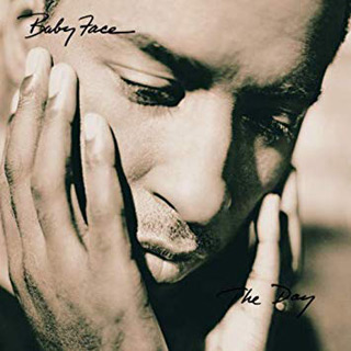 "babyface the day - Interview - Kenneth ""Babyface"" Edmonds"