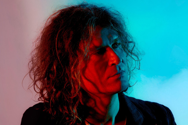 dave keuning killers guitarist - Interview - Dave Keuning of The Killers