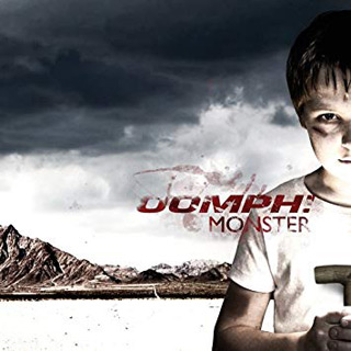 monster - Interview - Dero Goi of Oomph!