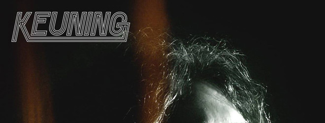 prismism slide - Keuning - Prismism (Album Review)