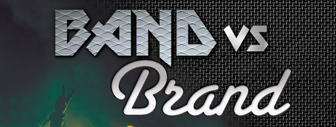 band vs brand slide - Band Vs Brand (Documentary Review)