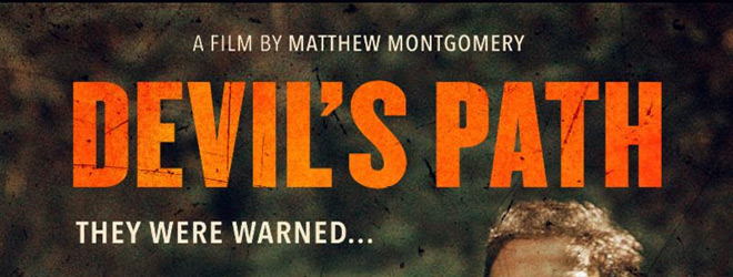 devils path slide - Devil's Path (Movie Review)