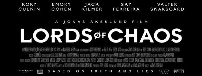 lords of chaos slide - Lords of Chaos (Movie Review)